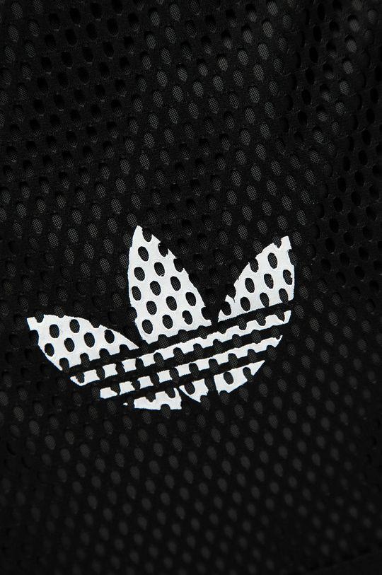 negru adidas Originals - Rucsac