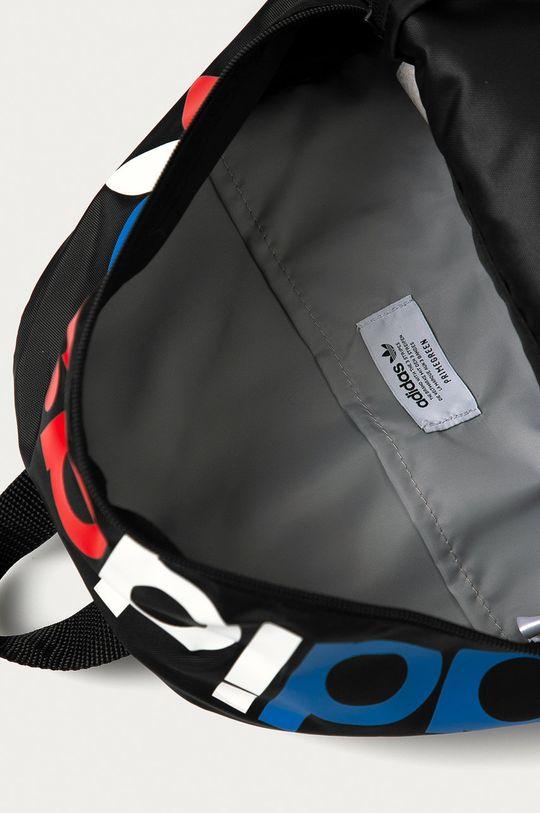 adidas Originals - Plecak Unisex