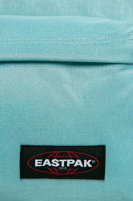 Eastpak - Batoh světle modrá