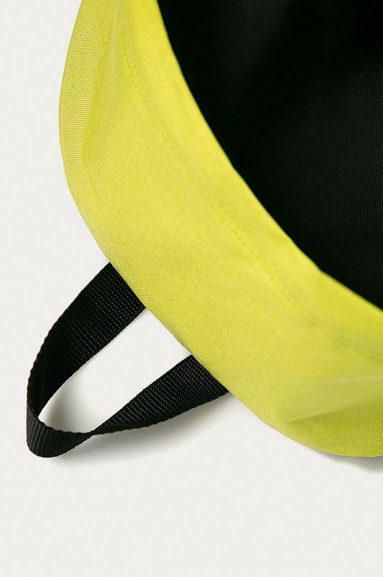 żółto - zielony Eastpak - Plecak