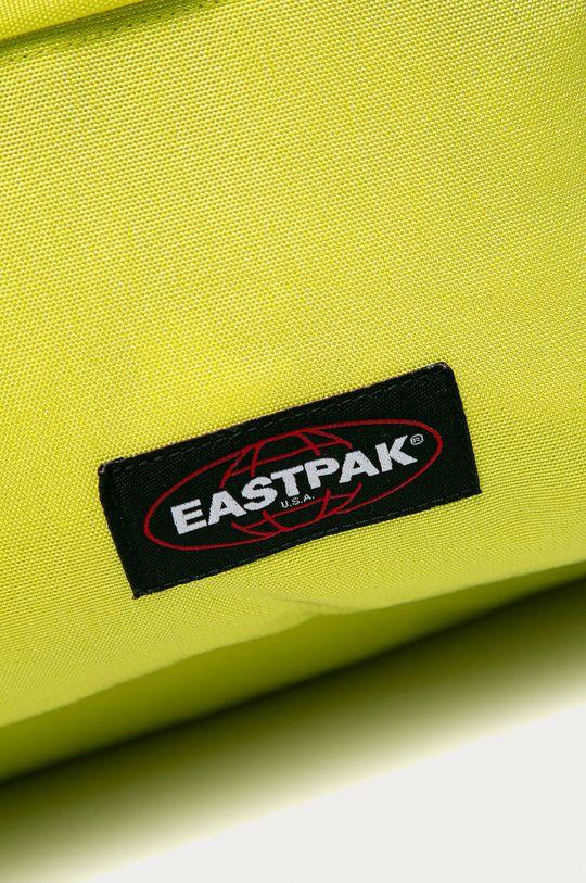 Eastpak - Plecak Unisex