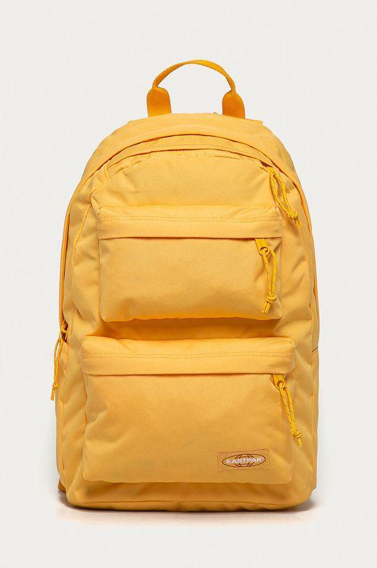 żółty Eastpak - Plecak Unisex