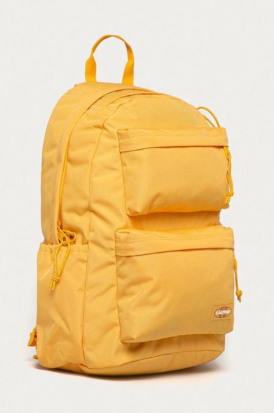 Eastpak - Plecak żółty