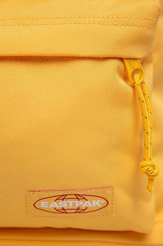 żółty Eastpak - Plecak