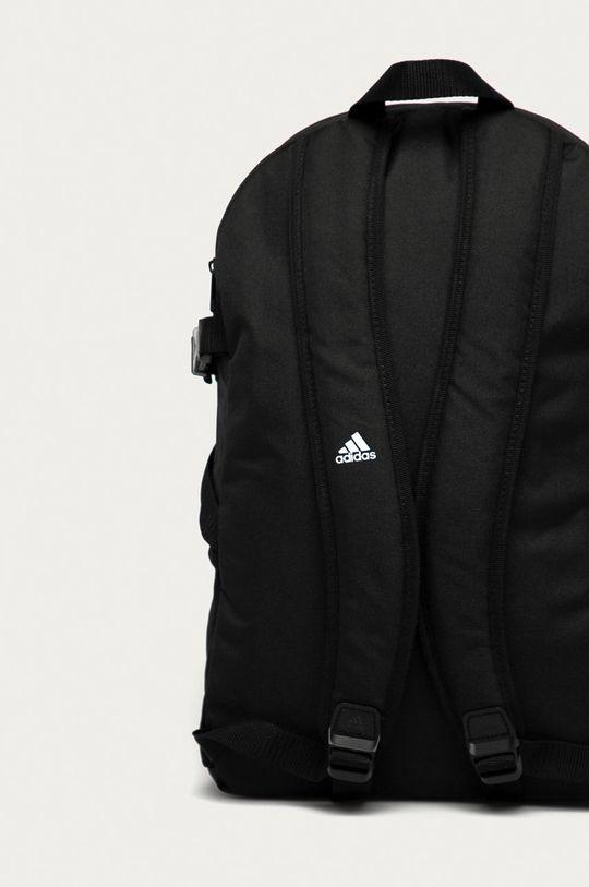 čierna adidas Performance - Ruksak