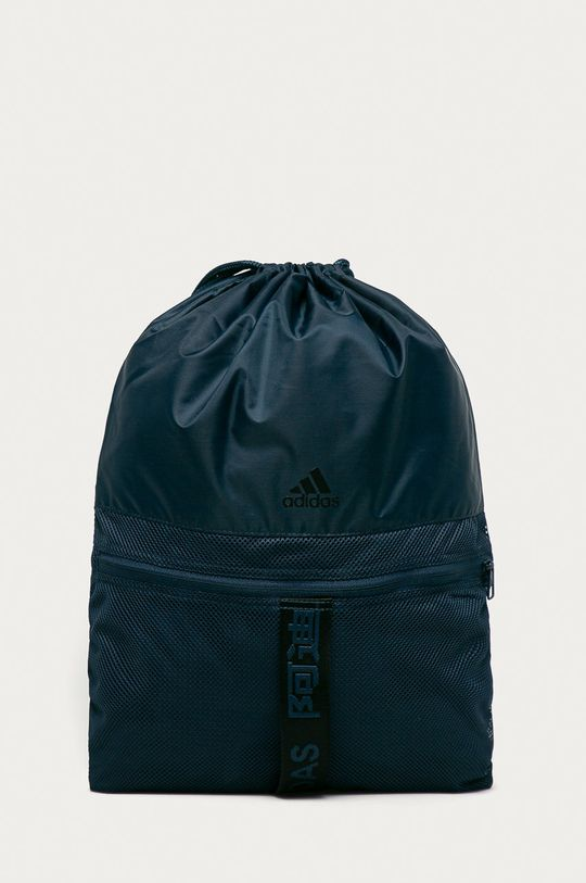 granatowy adidas Performance - Plecak Unisex