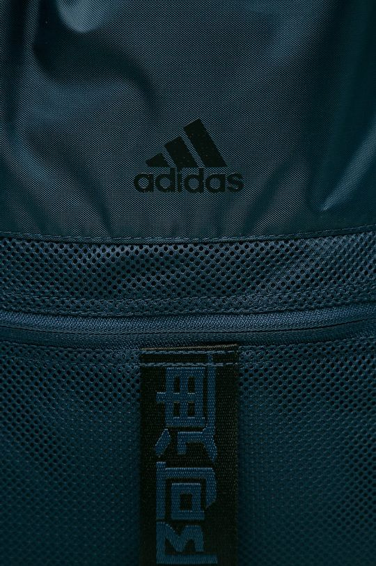 granatowy adidas Performance - Plecak