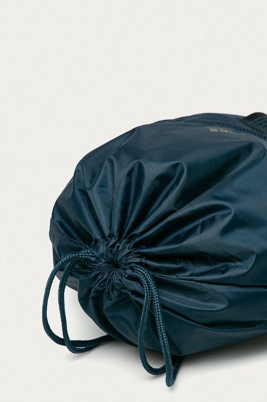 adidas Performance - Plecak Unisex