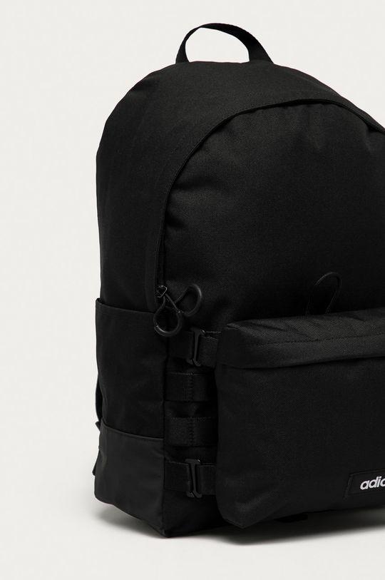 adidas Originals - Batoh  100% Recyklovaný polyester