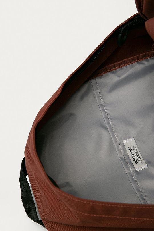 adidas Originals - Batoh Unisex