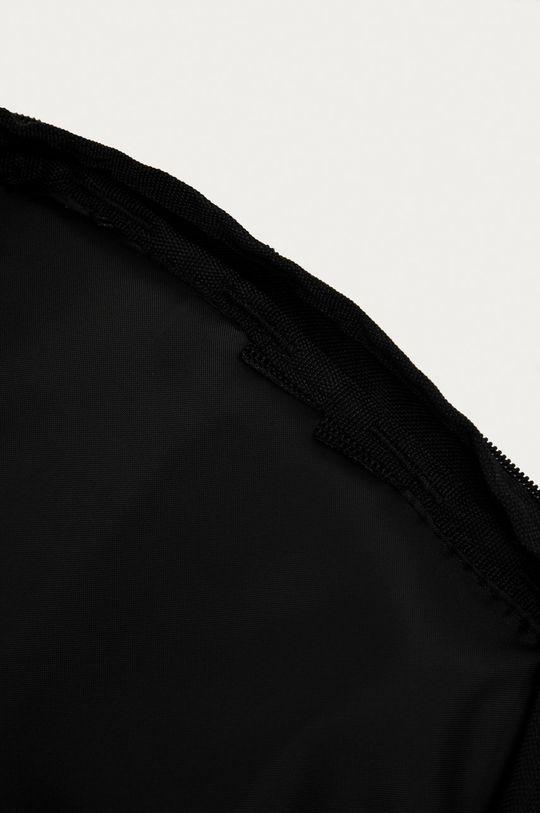 adidas - Plecak 100 % Poliester z recyklingu