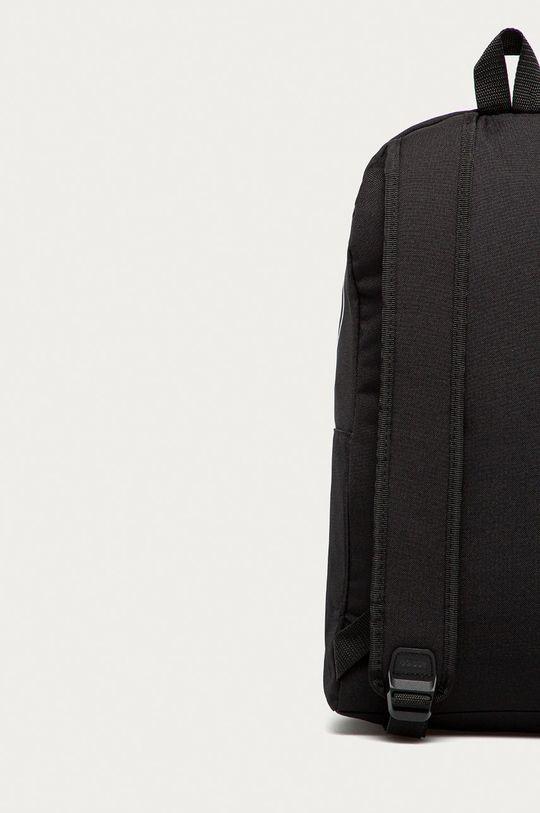 adidas - Batoh  100% Recyklovaný polyester