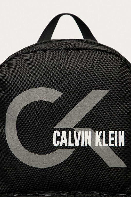 Calvin Klein Performance - Batoh černá