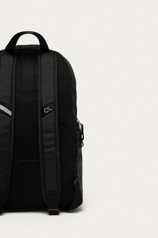 černá Calvin Klein Performance - Batoh