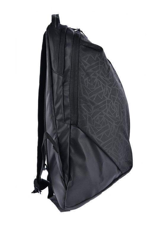 Big Star Accessories - Rucsac negru