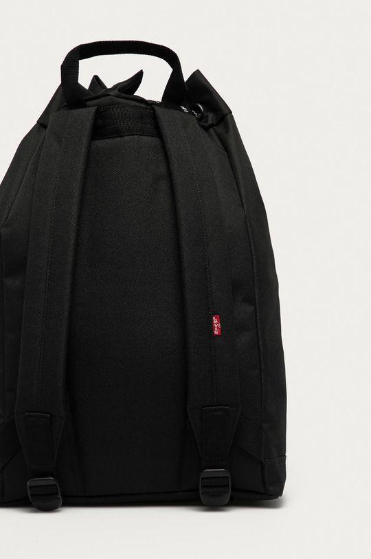 čierna Levi's - Ruksak