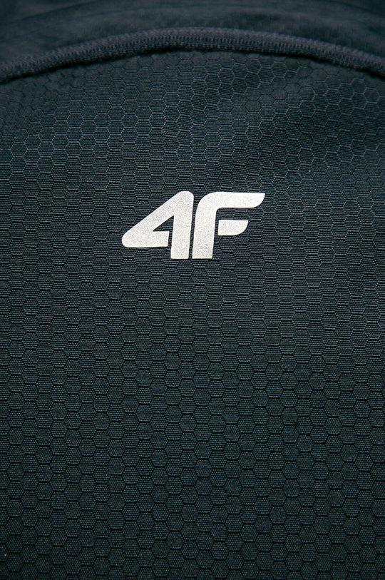 4F - Ruksak tmavomodrá