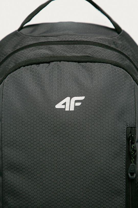 4F - Plecak szary