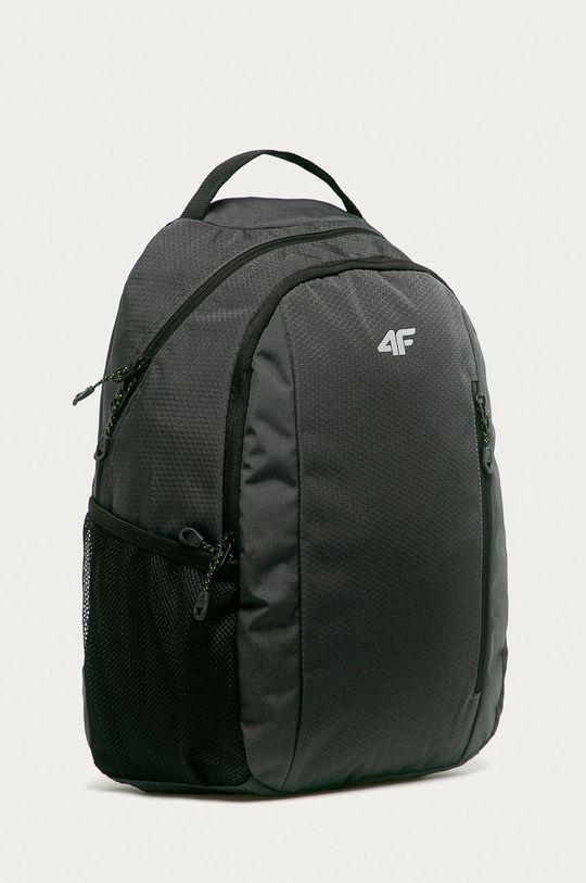 4F - Plecak 100 % Poliester