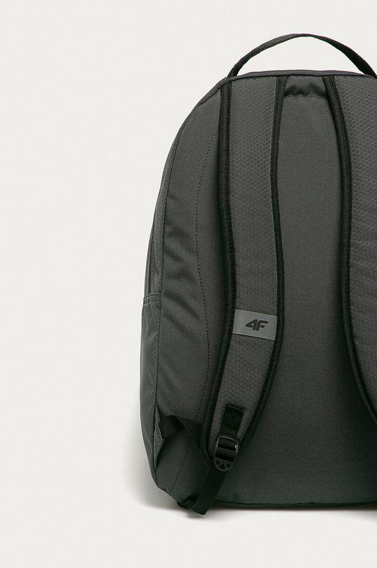 szary 4F - Plecak