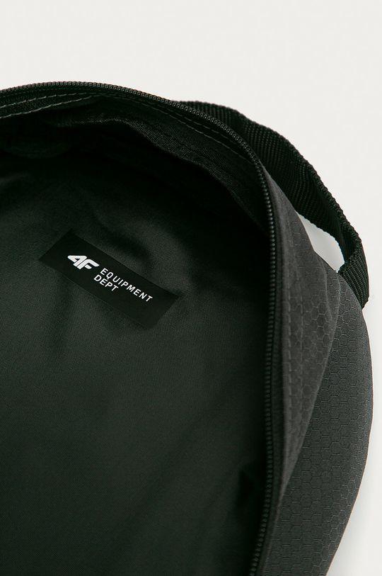 4F - Plecak Unisex