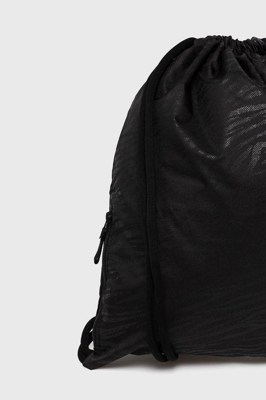 4F - Ruksak  100% Polyester