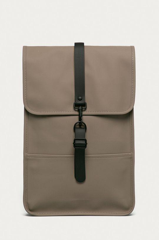 sivá Rains - Ruksak 1280 Backpack Mini Unisex
