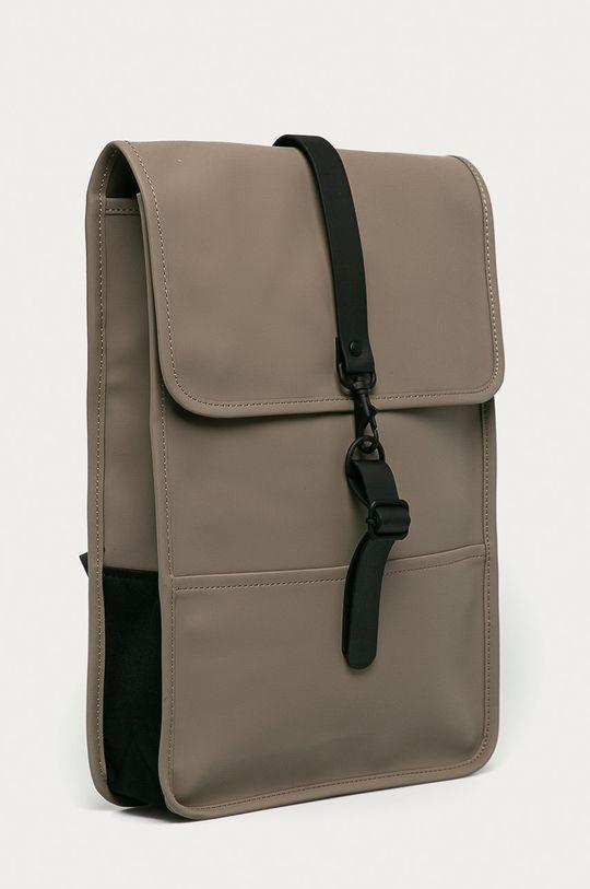 Rains - Ruksak 1280 Backpack Mini sivá