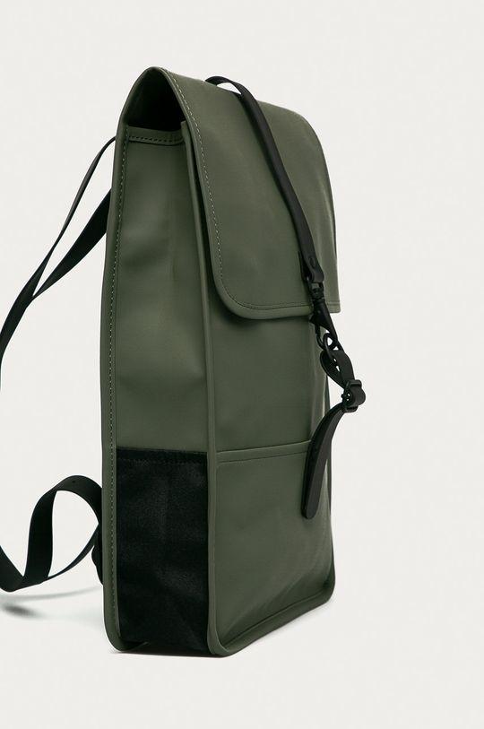 Rains - Ruksak 1280 Backpack Mini  50% Polyester, 50% PU