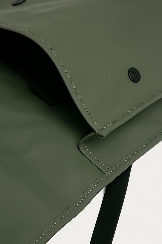 Rains - Ruksak 1280 Backpack Mini Unisex