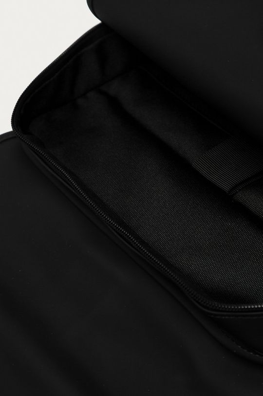 Rains - Batoh 1370 Buckle Backpack Mini Unisex