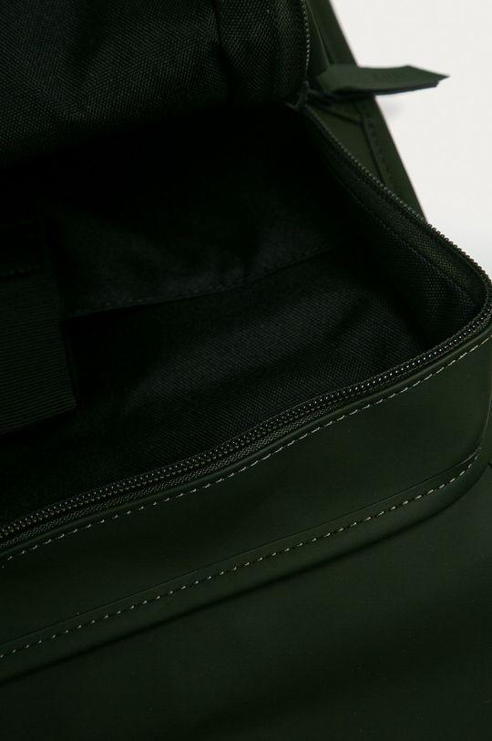 Rains - Ruksak 1370 Buckle Backpack Mini Unisex
