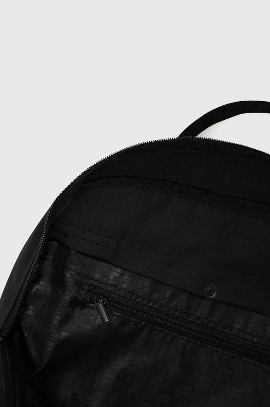 Fila - Plecak Unisex