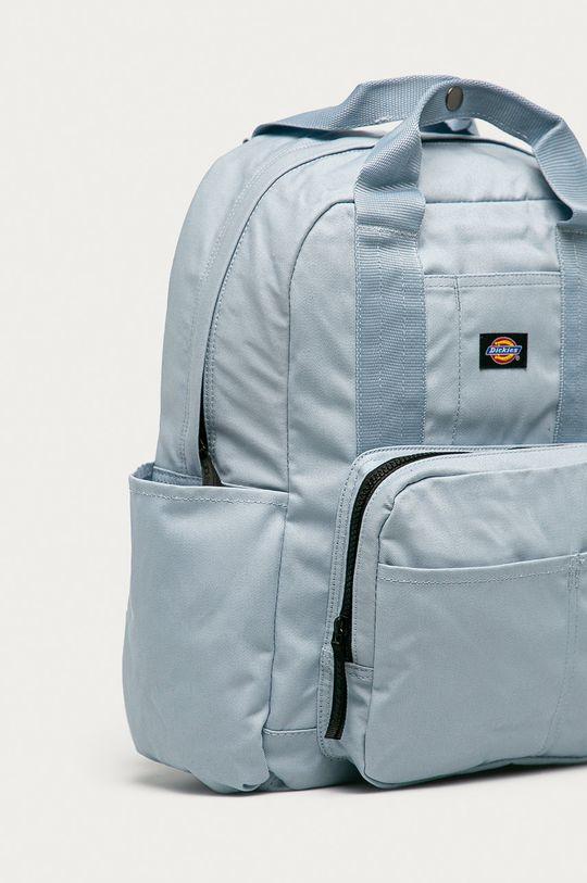 Dickies - Batoh  100% Polyester