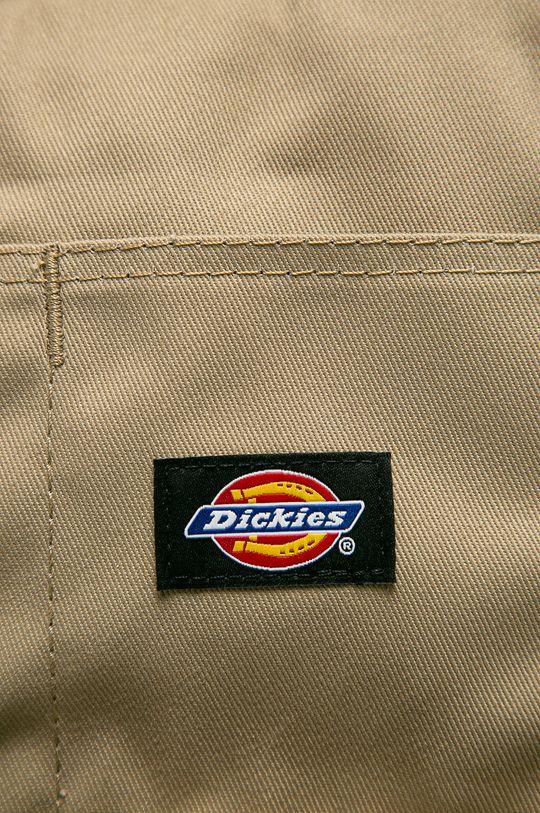 Dickies - Plecak oliwkowy