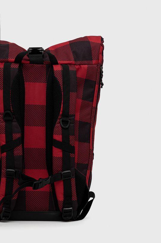 Columbia - Plecak Materiał syntetyczny, Materiał tekstylny