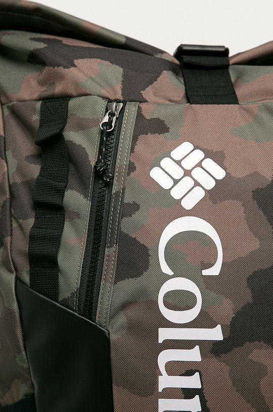Columbia - Plecak militarny