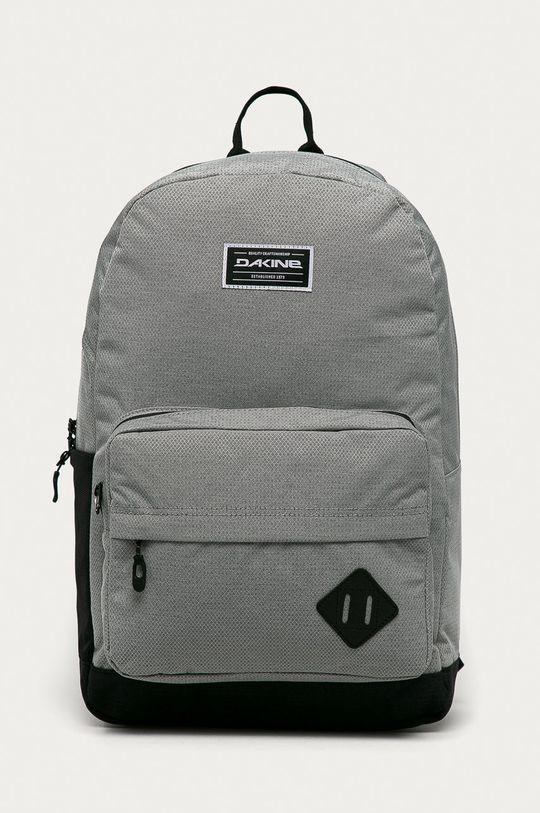 jasny szary Dakine - Plecak Unisex