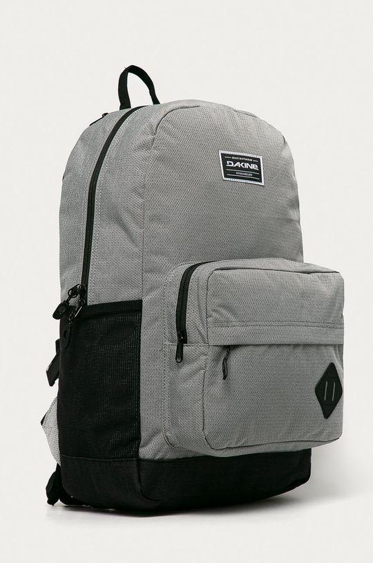 Dakine - Plecak jasny szary
