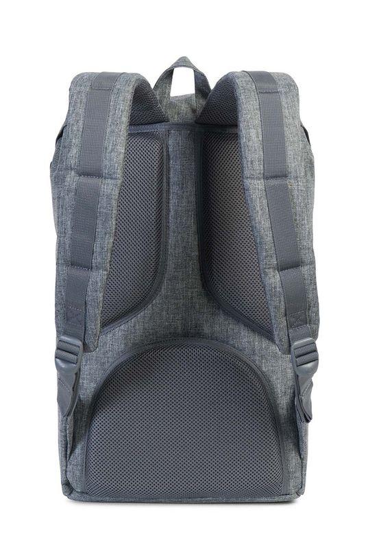 szary Herschel - Plecak