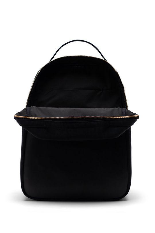 Herschel - Plecak czarny