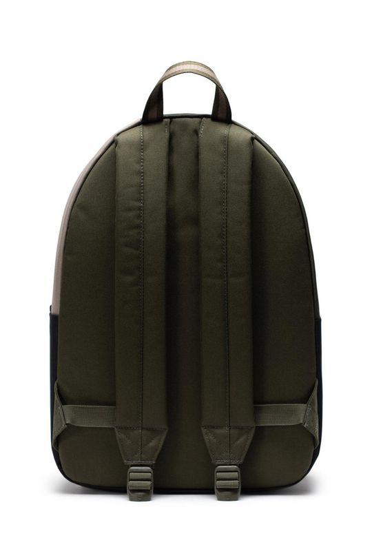 oliwkowy Herschel - Plecak