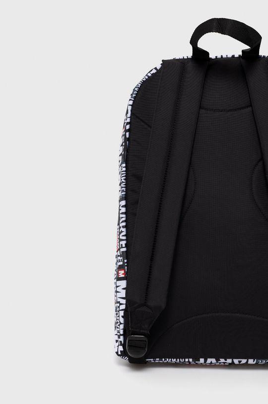Eastpak - Ruksak x Marvel  100% Polyester