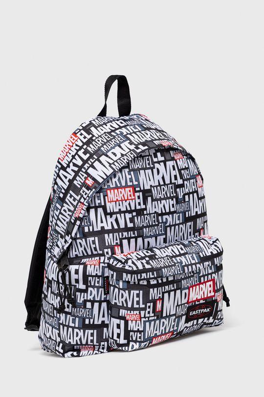 Eastpak - Plecak x Marvel czarny