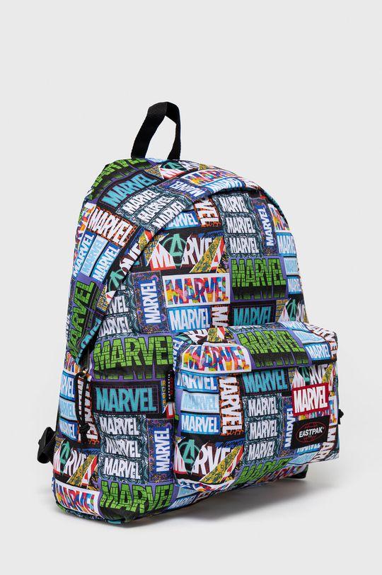 Eastpak - Plecak x Marvel multicolor