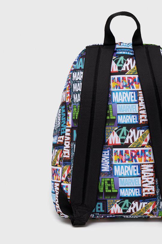 Eastpak - Plecak x Marvel 100 % Poliester