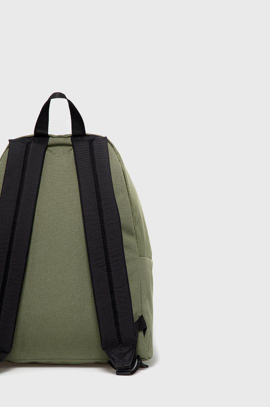zielony Eastpak - Plecak