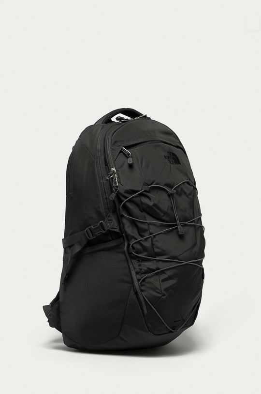 The North Face - Plecak 100 % Nylon