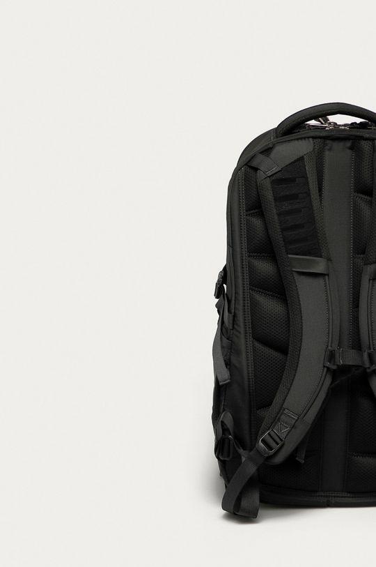 czarny The North Face - Plecak