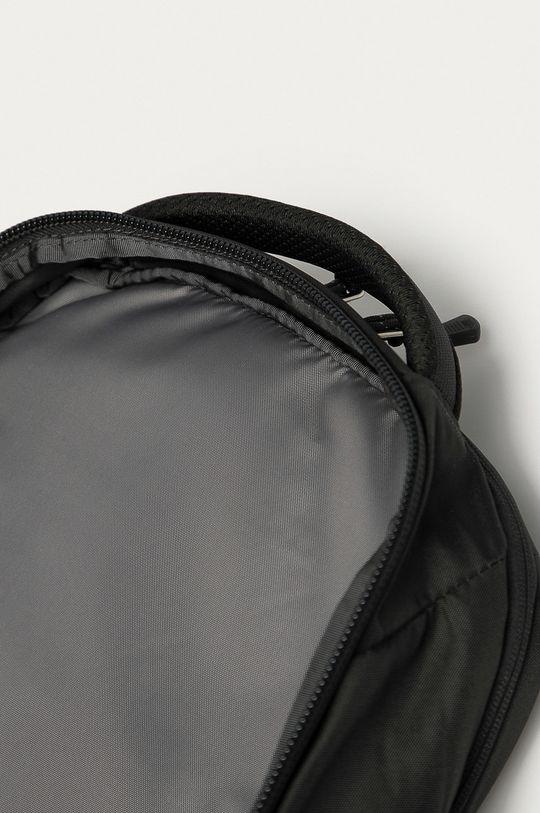 The North Face - Plecak Unisex